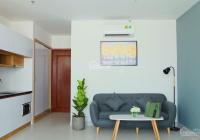 Cho thuê 16 căn hộ mini trong khu dân cư Chánh Nghĩa - Thủ Dầu Một - Studio 35m2, full nội thất