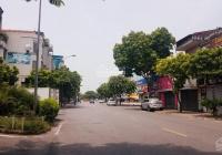 Bán nhà phố Sài Đồng, Log Biên, tặng nội thất, hàng xóm Vinhomes, ôtô Vinfast đỗ cửa, 65m2 trên 4tỷ