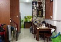 Nhà siêu đẹp giá tốt Quận Tân Phú