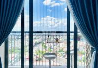 Opal Boulevard cho thuê giá chỉ từ6tr/th sở hữu ngay căn hộ cao cấp bao phí quản lý 1năm 0918640799