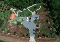 Bán farm mini nghỉ dưỡng Châu Đức - BRVT