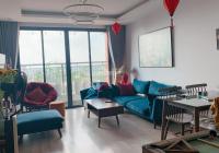 Dành riêng cho gia đình muốn sở hữu căn hộ 2 PN rộng rãi nhiều ban công đẹp, tầng cao đẹp