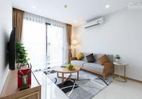 Mở bán căn hộ 2PN giá 1,7 tỷ tại Quận Hoàng Mai, CK lên đến 5%, htls 0% 12 tháng, LH 0968622669