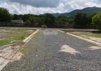 Kẹt tiền cần bán gấp lô đất ở thị xã Phú Mỹ, tỉnh Bà Rịa - Vũng Tàu, 630m2, giá 1.4 tỷ