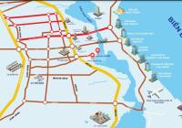 Còn 10 lô nền đầu tư 8.3tr/m2 tại Cam Lâm đi 5p đến QL1A, Đầm Thuỷ Triều