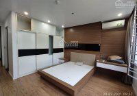 Bán nhà 63.4m2 xây 5 tầng tại khu Phân lô Hồ Đá, phường Sở Dầu, giá 5.2 tỷ. LH: 0914.060.830
