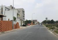 Chính chủ bán 2 lô đất trong KCN Tân Đức, Long An, đường trước 20m sổ đỏ chính chủ