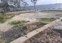 Bán đất Gia Độ - Triệu Độ cách sông chỉ 50m, cách sân vận động chỉ 600m