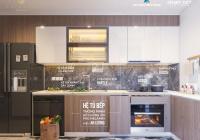 Sở hữu căn hộ cao cấp The Sang Residence - Chiết khấu ưu đãi giai đoạn 1 đến 14%
