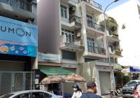 Bán nhà mặt tiền Nguyễn Hồng Đào, phường 14, Q. Tân Bình, DT: 5.2 x 17m, 2 lầu + ST