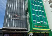 Bán nhà mặt tiền gần khách sạn New World, P. Bến Thành, Q1 75 tỷ, DT: 8m x 18m, LH: 0906016138