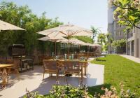 Chỉ 21tr/m2 sở hữu căn hộ cao cấp nhất TP. Biên Hoà, chiết khấu ngay 830 triệu, LH 0901799585