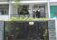 Bán nhà hẻm xe hơi Lê Đức Thọ, P15, Gò Vấp, 100m2, 4 lầu, giá chỉ 7 tỷ 2
