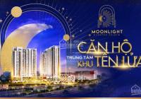 Chính thức! Căn hộ cao cấp kế bên Aeon Mall Bình Tân Hưng Thịnh CK 4.5% LH 0909955554