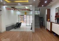Bán nhà 3 tầng đường rộng 6m Phạm Phú Thứ - LH 0904.14.22.55
