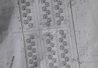47tr/m2 đất lô x2 mặt đường quay vào dân, là chục chính nối vào đường Vành đai 4, k/d tốt
