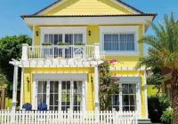 Biệt thự đơn lập Florida, giai đoạn 1, 10x20m, khu 3, giá 7,5 tỷ bao phí, toàn giá. 0909.750300