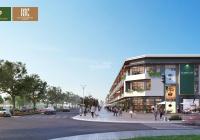 Bán đất Trung tâm thành phố PleiKu, Gia Lai giá siêu rẻ