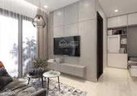 Chỉ cần 135 triệu sở hữu căn hộ cao cấp ngay trung tâm TP. Thuận An
