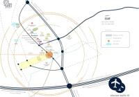 Nhận booking ưu tiên khu đô thị Long Thành Pearl,ngay TT Long Thành, liền kề sân bay QT Long Thành