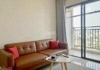 Cho thuê CH tại The Sun Avenue, nhà mới, view đẹp, KV an ninh tốt, tầng cao, LH ngay: 0903385121
