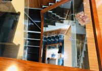 Kẹt vốn bán gấp căn full nội thất. Gía siêu tốt 14.5 tỷ xây 1 trệt 3 lầu Thiên Cung 0942919386