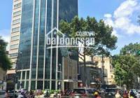 Cần tiền bán gấp CHDV 7 tầng MT Nguyễn Văn Đậu - Phan Văn Trị DT 4.2x22m. Giá chỉ 24.8 tỷ TL