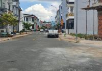 Cần bán căn nhà, (2 tỷ 800 triệu), LH chủ nhà: 0373 78 38 78. (Thuận An, Bình Dương)