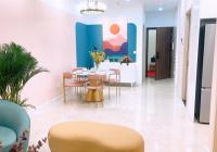 Giải đáp thắc mắc khi mua căn hộ tại Feliz Homes quý khách cần đọc ngay. LH: 0983.424.033