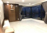 Căn hộ 3PN Kingdom101, nội thất sang trọng, DT 102.5m2, giá 8.5 tỷ. LH 0908328568.