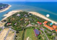Bán quỹ đất kim cương Nhật Lệ Riverside - quần thể khu Sun Spa Resort, chỉ 25tr/m2