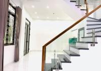 Bán nhà 3 tầng 44m2 TĐC Hồ Đá, Sở Dầu, Hồng Bàng 2,7 tỷ