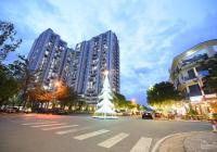 Bảng giá căn hộ Him Lam Phú Đông từ phòng kinh doanh chủ đầu tư, cam kết giá tốt. LH: 0934882832