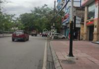 Bán nhà 3 tầng lô góc phố Hàng Gà, Cát Dài, Lê Chân. LH 0906.003.186
