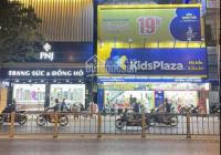 Giải cứu doanh nghiệp mùa cô vy bán nhà 2MT Quang Trung, P10, Gò Vấp DT: 8x45m Đường Quang Trung