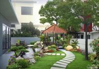 Bán nhà 2 tầng DTĐ 140m2 k3m đường Lê Vĩnh Huy, Q. Hải Châu, giá rẻ nhất thị trường
