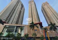 Tôi cần bán gấp nhà 5 tầng nằm ngay sau Victoria, shophouse khu đô thị Văn Phú, Hà Đông giá 2,7 tỷ