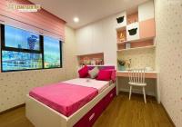 Bán căn hộ cao cấp giá rẻ tại Thuận An Bình Dương từ 900 triệu/căn sổ hồng riêng. LH 0966 965 479