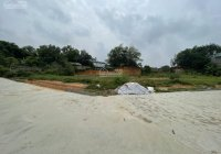Bán gấp 1400m2 mặt tiền rộng có thể phân lô gần Tecco phường Thịnh Đán, TP Thái Nguyên