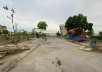 Bán lô đất tái định cư Nam Hải 3, Hải An, Hải Phòng
