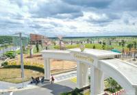 Đất sân Century City sổ sẵn công chứng ngay giá 16,8tr/m2 cam kết mua lại lợi nhuận 18% sau 12tháng
