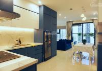 Danh sách căn hộ Golden Palace Mễ Trì chính chủ từ ban quản lý chung cư Golden Palace LH 0931429333