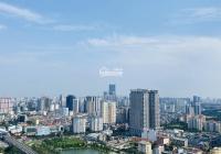Kẹt tiền mùa dịch bán căn góc 3PN 140m2 thanh toán 1.4 tỷ nhận nhà ở ngay Goldmark City Mỹ Đình
