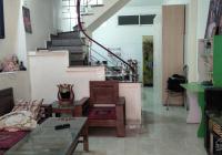 Bán nhà 50m2 x 2.5 tầng, Hùng Duệ Vương, Thượng Lý, Hồng Bàng - HP