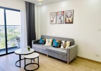 Nhà hướng Nam mát mẻ quanh năm, bán căn 70m2 2 ngủ tầng đẹp Hope, Mr Tùng 0972109839