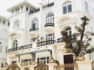 Tổng hợp quỹ căn đẹp liền kề + biệt thự Louis City Hoàng Mai - gần hồ Đền Lừ rẻ nhất thị trường