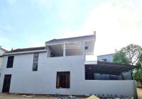 Cần bán căn nhà đẹp gần phường Nam Lý, Đồng Hới giá chỉ 1 tỷ 8