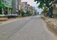 Chỉ 900tr sở hữu ngay đất Phố Keo, Gia Lâm, Hà Nội