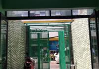 Chủ nhà bên Úc cần tiền bán gấp căn nhà mặt tiền đường Lý Thường Kiệt, Phường 15, Quận 11, TPHCM