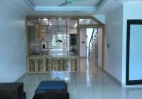 Bán nhà phố đã hoàn thiện tất cả tiện nghi tại Ecorivers Hải Dương, giá tốt nhất thị trường